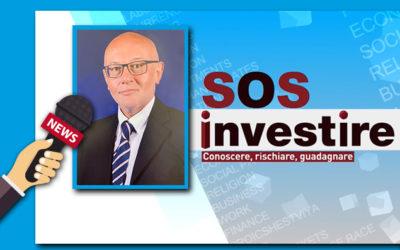 """XAUSA INTERVISTATO DA SOS INVESTIRE: """"BASTA PRESSIONI COMMERCIALI, IN FILIALE E TRA LE RETI TORNI LA VENDITA ETICA"""""""